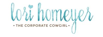 corporate-cowgirl-logo
